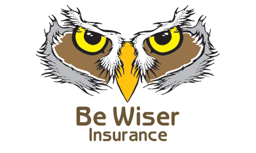 Be Wiser Insurance Services