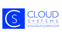 Cloud Systems IT